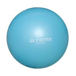 Купить Мяч гимнастический ATEMI AGB-01
