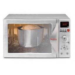 фото Микроволновая печь Moulinex MW700131