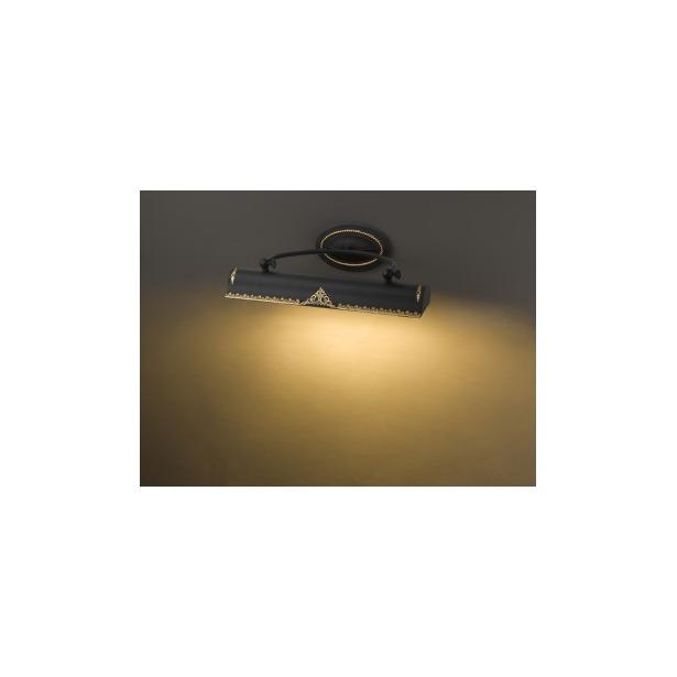фото Подсветка для картин Favourite Picturion 1468-2W1