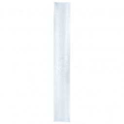 Купить Кабель-канал для светодиодной ленты Eglo LED Stripes-Module