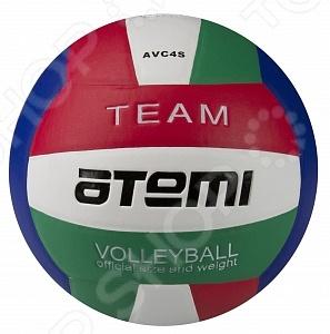 ��� ������������ Atemi Team