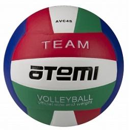 Купить Мяч волейбольный Atemi Team