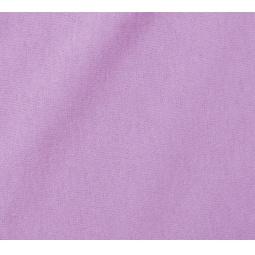 фото Набор из 2-х наволочек ТексДизайн с клапаном. Цвет: сиреневый. Размер наволочки: 70х70 см — 2 шт