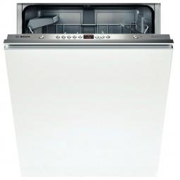Купить Машина посудомоечная встраиваемая Bosch SMV 50M50