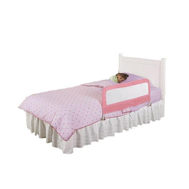 фото Борт защитный на кровать Summer Infant 12201