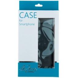 фото Чехол LaZarr Protective Case для HTC Desire X