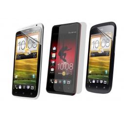 фото Пленка защитная LaZarr для HTC Desire C