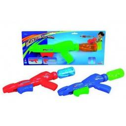 фото Пистолет водный Simba 7276502. В ассортименте