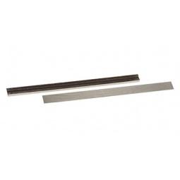 Купить Нож для рубанка Зубр ЗРЛ-82