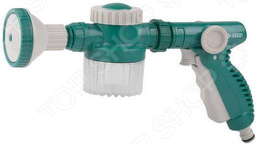Распылитель удобрений Raco Original 4255-55/548C