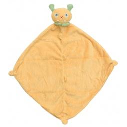 Купить Покрывальце-игрушка Angel Dear Монстр
