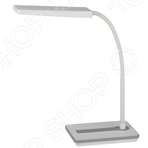 Настольная лампа Эра NLED-446