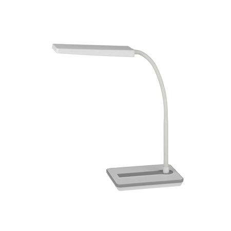 Купить Настольная лампа Эра NLED-446