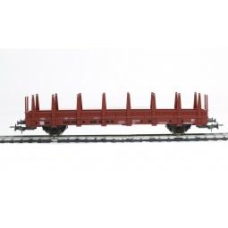 фото Полувагон для перевозки грузов Mehano KBS 442 333 7 201-8