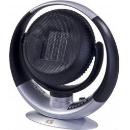 Купить Тепловентилятор керамический Irit IR-6040