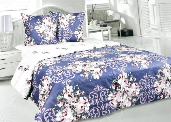 Комплект постельного белья Tete-a-Tete «Идиллия»