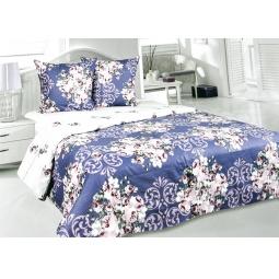 Купить Комплект постельного белья Tete-a-Tete «Идиллия». Семейный