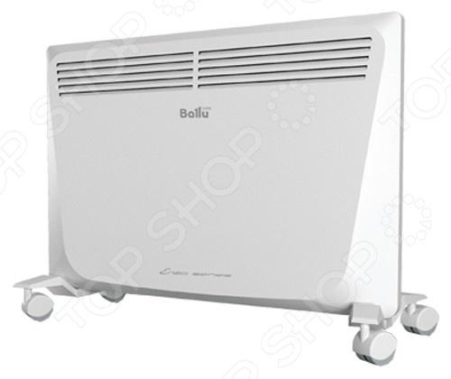 Конвектор Ballu BEC/EZMR-2000 электрический конвектор ballu 1 5 квт в барнауле