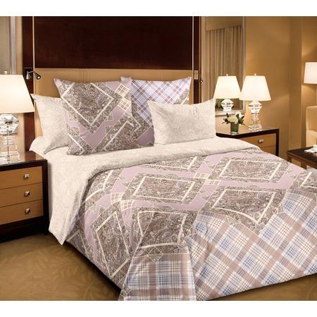 Купить Комплект постельного белья ТексДизайн «Итальянка». Евро