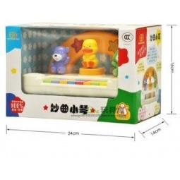 фото Орган игрушечный Shantou Gepai 8628