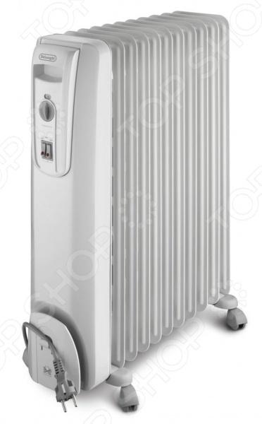 Радиатор масляный DeLonghi KH 770920