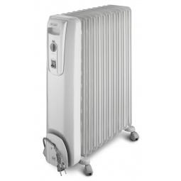 Купить Радиатор масляный DeLonghi KH 770920