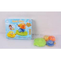 фото Игрушка для ванны Shantou Gepai 8818