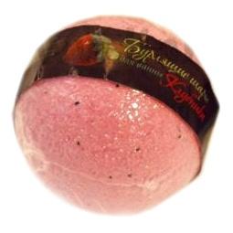 Купить Бурлящие шары для ванны Банные штучки. В ассортименте
