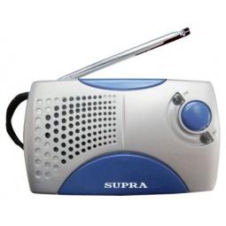 фото Радиоприемник Supra ST-113