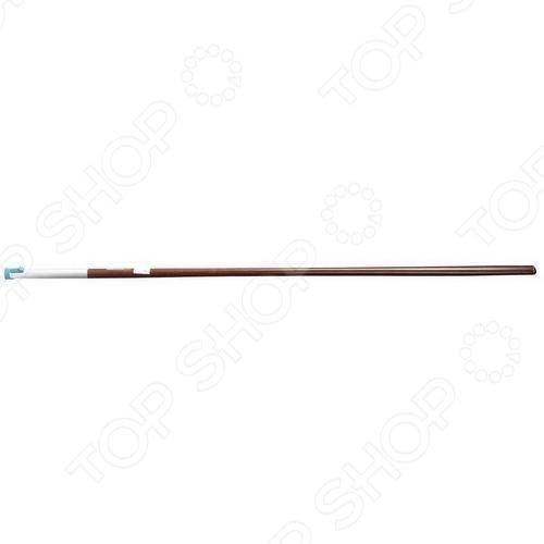 Ручка деревянная Raco ручка grinda 8 424445 z01