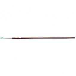 Купить Ручка деревянная Raco
