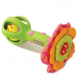 Купить Развивающая игрушка Tiny love Цветочек
