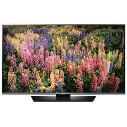 фото Телевизор LG 43LF570V