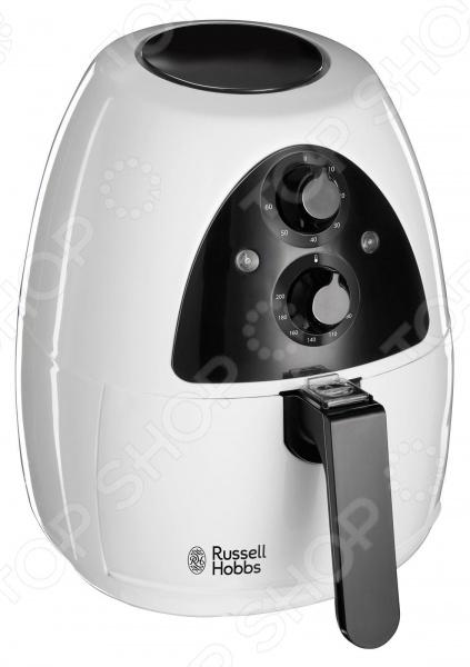 Фритюрница Russell Hobbs 20810-56