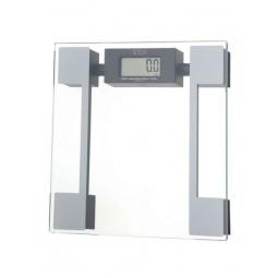Купить Весы Sinbo SBS-4414