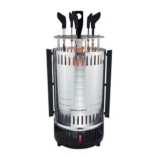 Купить Электрошашлычница Mayer&Boch MB-10943