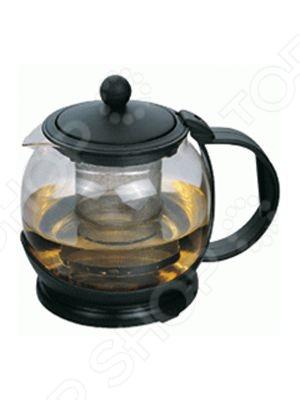 Чайник заварочный Zeidan Z-4101