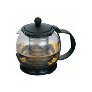 Купить Чайник заварочный Zeidan Z-4101