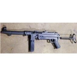 фото Оружие игрушечное S+S TOYS B35502619 «Автомат»