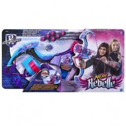 фото Оружие супер-героев Hasbro «Лук и стрелы»