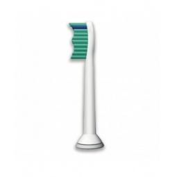 фото Насадка для зубной щетки Philips HX6011/05