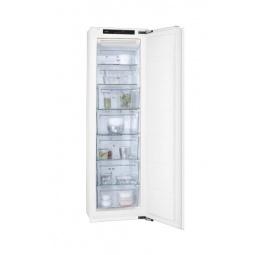 Купить Морозильник встраиваемый AEG AGN 71800