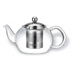 Купить Чайник заварочный с фильтром Vitesse