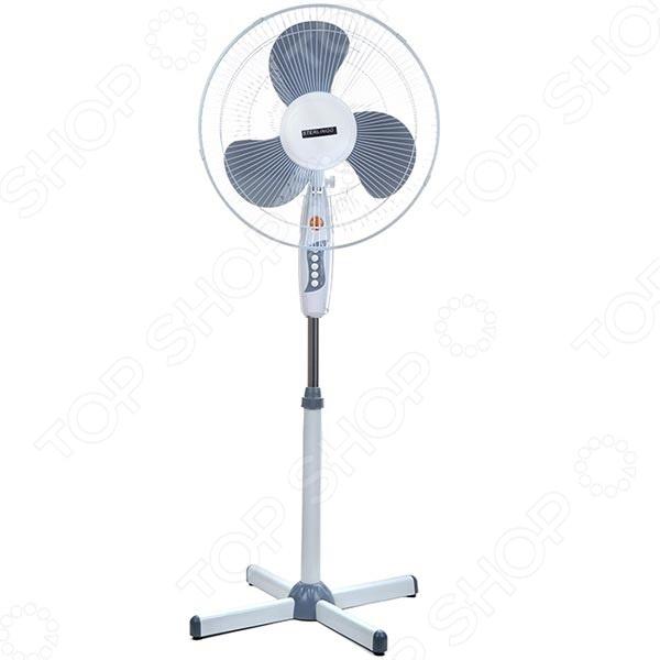 Вентилятор Sterlingg 10415 портативный вентилятор в минске