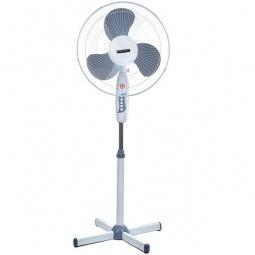 Купить Вентилятор Sterlingg 10415