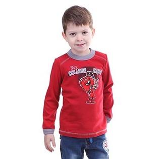 Купить Джемпер для мальчика Свитанак 817433