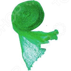 Сеть садовая для защиты от птиц Green Apple GBN10-45 green apple green apple квадратный горшок с автополивом на колесиках 45 45 42 красный