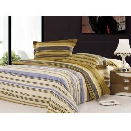 Купить Комплект постельного белья Softline 08596. 2-спальный