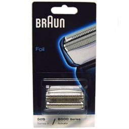 Купить Сетка Braun Activator 8000