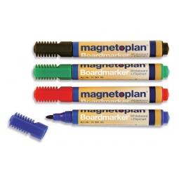 фото Набор универсальных маркеров Magnetoplan 12281